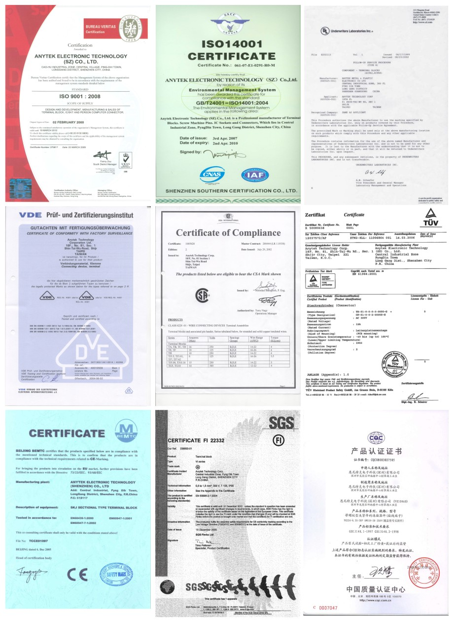 Match electronics coltd besides the products have been approved by some certifications such as ul vde csa tuv ce fi cqc etc xflitez Choice Image