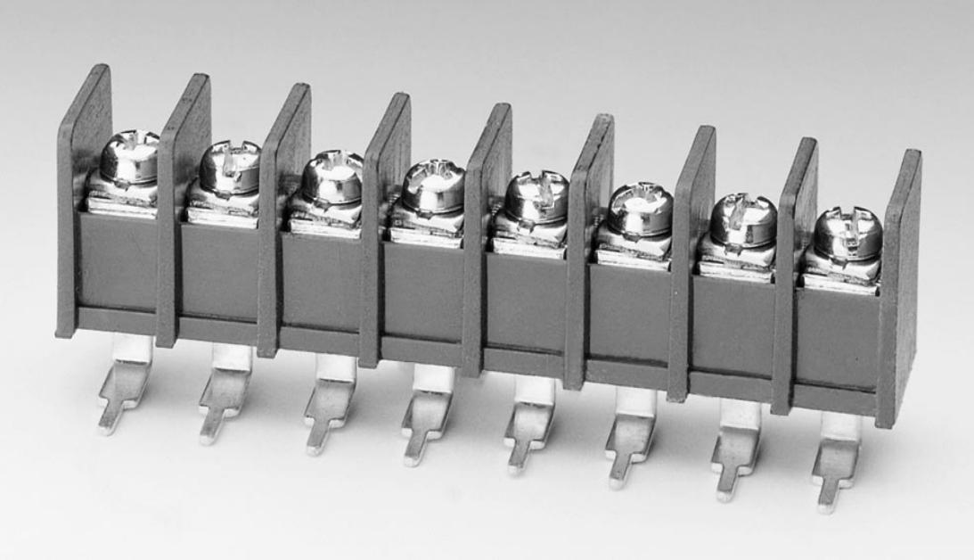 anytek接线端子|pcb接线端子台|接线端子座|接线端子
